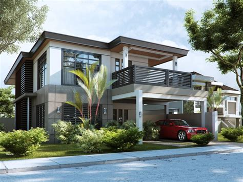 house design philippines inside a philippines inspired single family home amazing