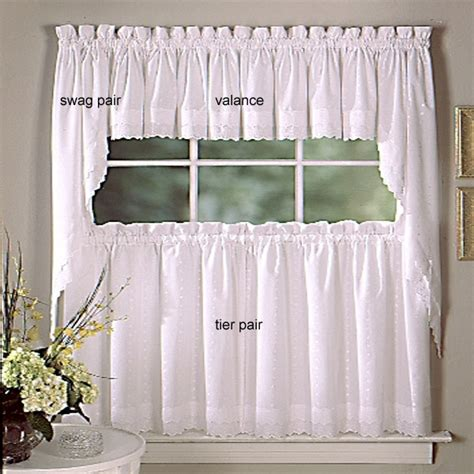kitchen curtains thecurtainshop
