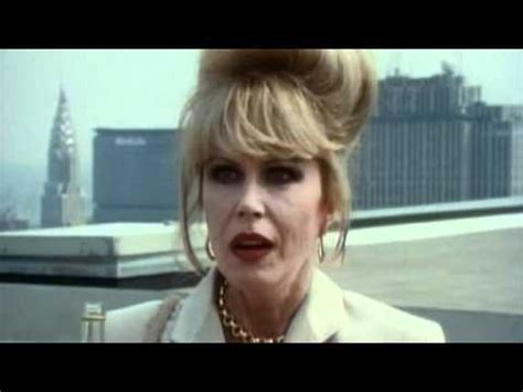 Absolutely Fabulous Fabsugar Want Need 43 by Absolutely Fabulous The Of The New York