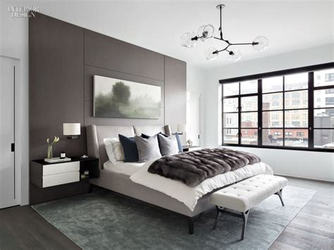 amazing bedrooms 7 simply amazing bedroom inspirations inspirations ideas