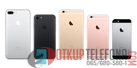 Image result for iphone 6s polovan