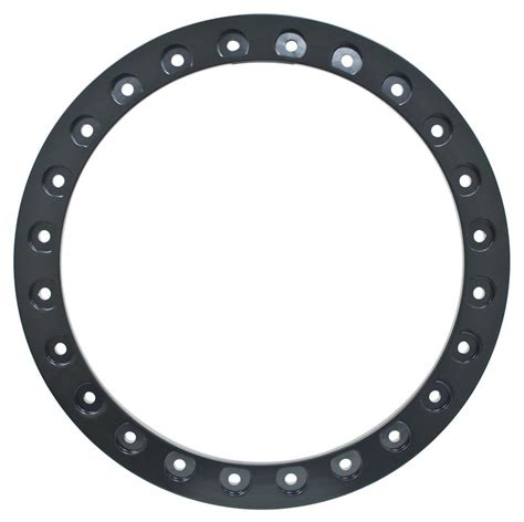 bead locking wheels race trim bead lock wheels