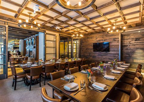 private dining rooms chicago the best private dining rooms in chicago