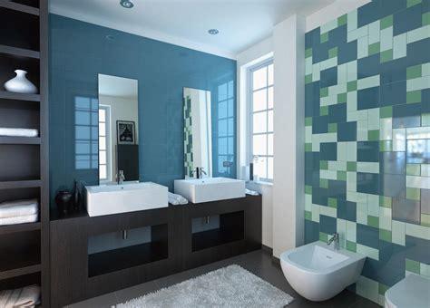 ceramiche per pavimenti e rivestimenti ceramiche per pavimenti e rivestimenti materie srl