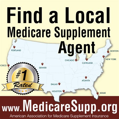 0 cost medicare supplement medicare supplement insurance costs increase modestly for