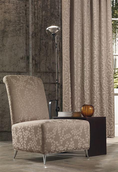 rivestimento poltrone mauri tende rivestimenti poltrone e sedie monza