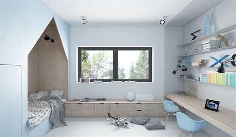 stylish room designs