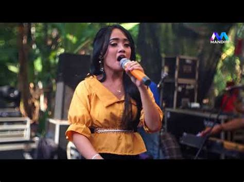 download mp3 dangdut pikir keri download edot arisna pikir keri romansa wes tahu mp3