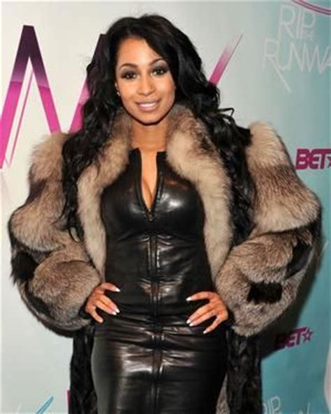 karlie redd hair line 1274 best images about black weave hairstyles on pinterest