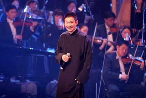new year song andy lau andy news andy town ii