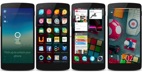 jolla launcher apk jolla launcher for android now available for alpha testers to