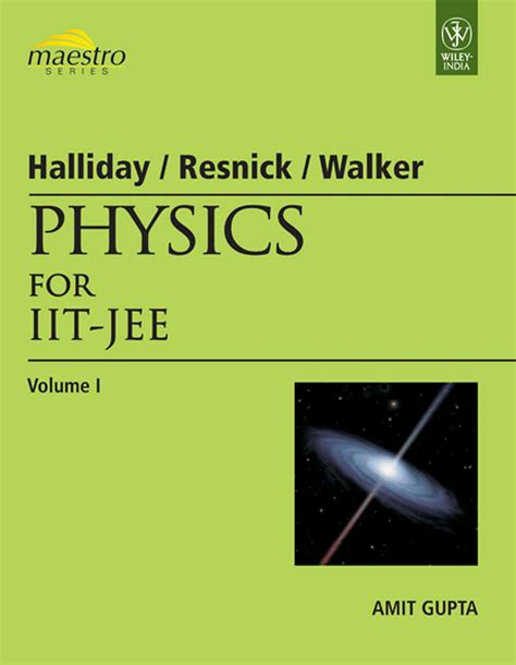 reference book physics reference books for preparation of iitjam chemistry