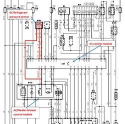 Renault Trafic Radio Wiring Diagram Renault Master Engine Wiring Diagram Master Renault Free