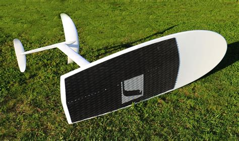catamaran vs hydrofoil jshapes kitesurfing board and hydrofoil package jshapes
