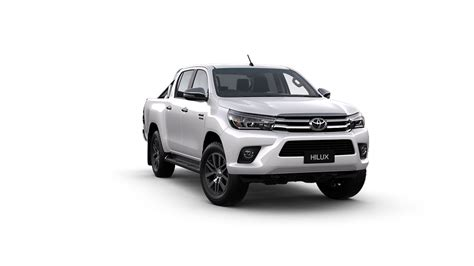 toyota special offers frankston toyota toyota special offers seaford vic