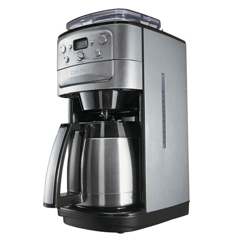 Filter Coffee Maker coffee machines buying guide