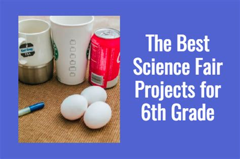 best science projects science fair projects simplycircle parent portal