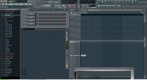 tutorial fl studio 10 adeel tutorial fl studio 9 10