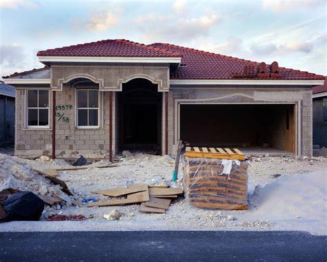 affordable houses harlan erskine