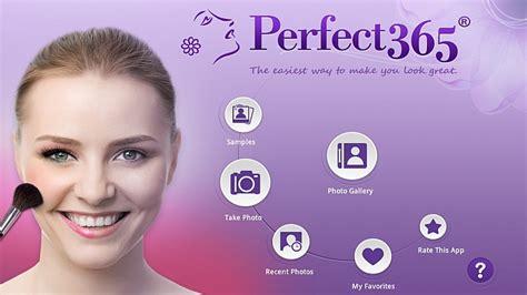 Makeup Makeover Komplit hairweb de kosmetik die besten apps f 252 r android