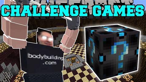 minecraft lucky block mod game online minecraft real life pat challenge games lucky block mod