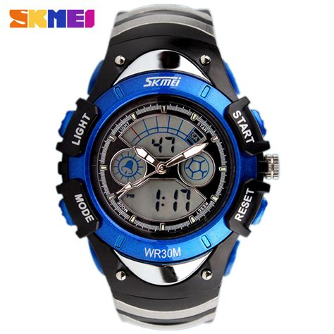 aliexpress buy children watches style led