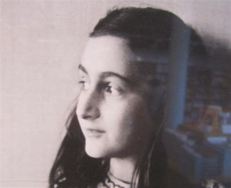 background anne frank what happened to anne frank after the secret annex the