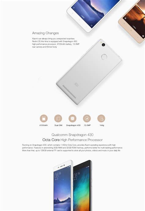 Xiaomi Chain 90 Sports Backpack Asli Hitam original unlocked xiaomi redmi 3s 3 s mobile phone 4100mah battery fingerprint id snapdragon 430