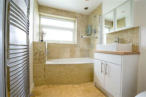 Modern Bathroom Necessities Finding The Right Bathroom Supplies For Your Home