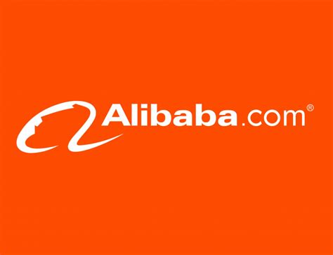 alibaba russia agrobiotechnological industrial cluster of omsk region
