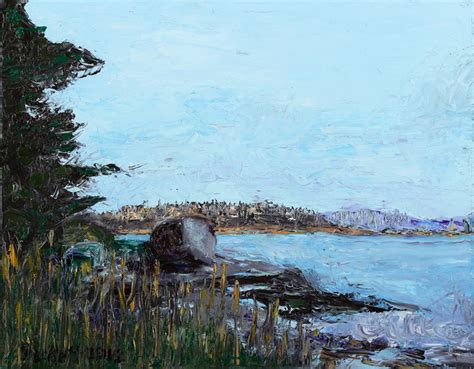 boat canvas portland maine seascapes by stephen beckett maine artist maine art