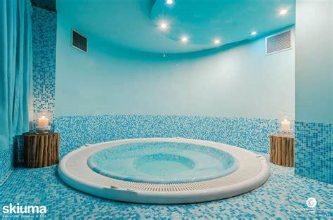 hotel con in bologna hotel con spa e piscina bologna skiuma hotel centergross