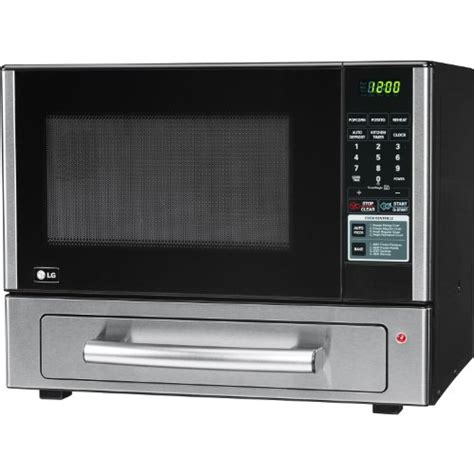 mg11h2020ct 1 1 cu ft counter top microwave lg lcsp1110st 1 1 cu ft counter top combo microwave and