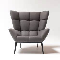 Tuulla Armchair Jeff Vioski Vioski Suite Ny Contemporary Accent Chairs Swivel
