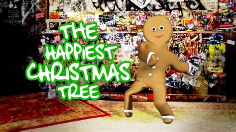 the happiest christmas tree carly jamison