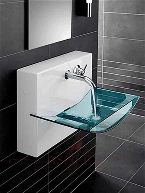 Bathroom Sink Cabinets Home Depot - modern bathroom top 10 design trends
