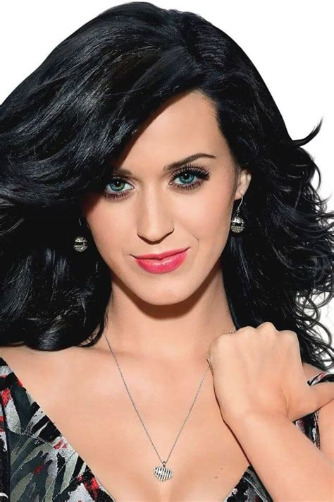 katy perry biography esl katy perry height celebrity height