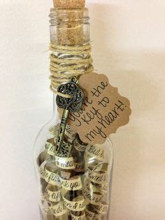 romantic thoughtful ideas and gifts on pinterest date
