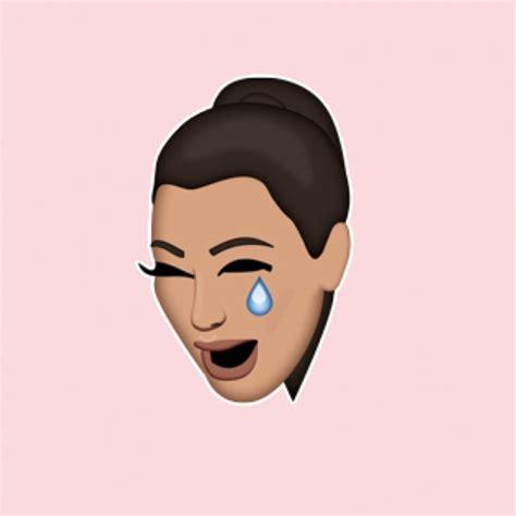 wallpaper kim kardashian tumblr 32 best images about kimoji on pinterest on tuesday kim