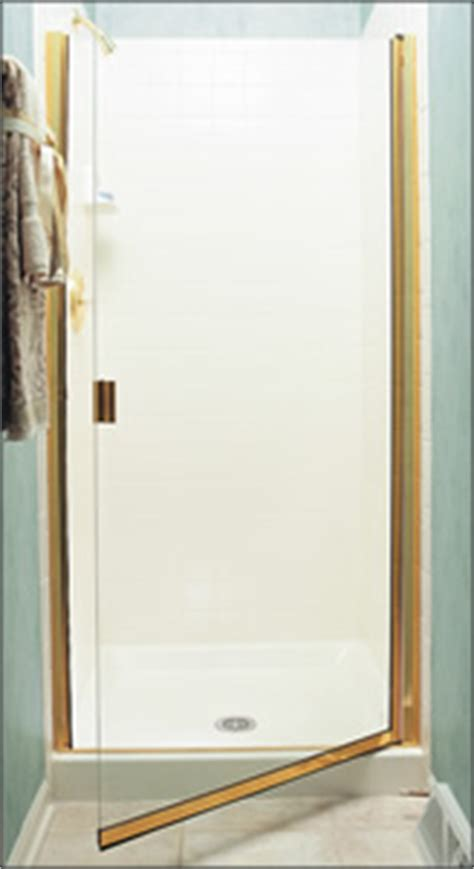 Cardinal Shower Door Prices by Az Bath And Shower Shower Doors Bath Tub Doors