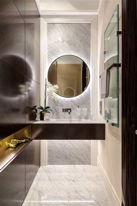 images modern bathrooms best 25 modern marble bathroom ideas on