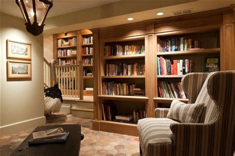 google design library basement remodeling libraries and google on pinterest