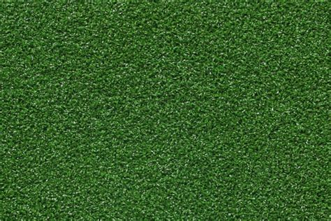 green grass rug carpet grass carpet artificial grass carpet grass synthetic grass