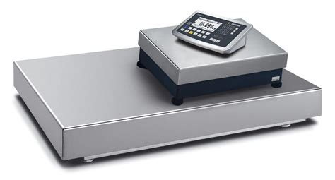 pharmaceutical floor scales for weighing pharmaceutical nicol scales
