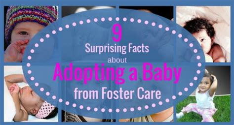 Might Adopt A Baby by Creating A Family The National Infertility Adoption