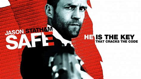 film jason statham safe en streaming vf film safe 2012 en streaming vf complet filmstreaming