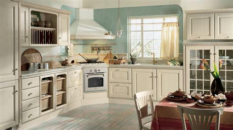 provincial kitchen ideas cucina in rovere baltimora sito ufficiale scavolini