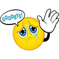 Time to say goodbye slawtips