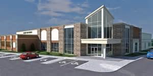 Baptist Church Interior Design Church Building Designs Church Building Plans Amp Church