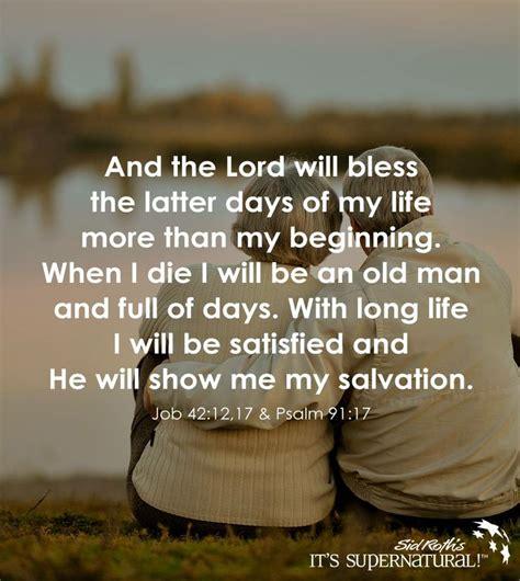 marriage bible verse of the week 38 best verse of the week images on scriptures